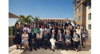 1ª Reunión Anual de Observatorios Nacionales de Drogas COPOLAD II