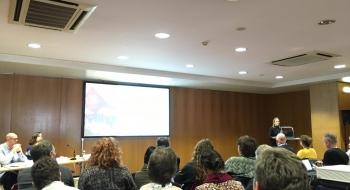 3ª Conferencia Europea sobre Comportamientos Adictivos y Adicciones, Lisbon Addictions