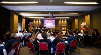 1er Foro de diálogo intra-regional sobre Desarrollo Alternativo