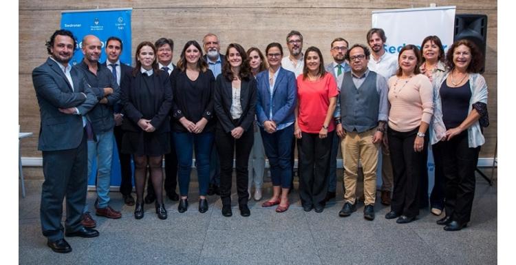 2ª Reunión Nivel Consultivo Grupo de Trabajo (GT) Desarrollo de metodologías para mejorar la comprensión de los nuevos problemas o amenazas