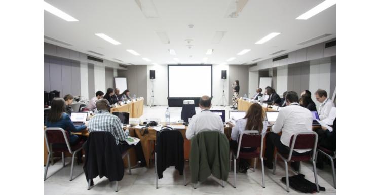 Cooperación Sur-Sur: impulso de Sistemas de Alerta Temprana (SAT) en países CELAC interesados