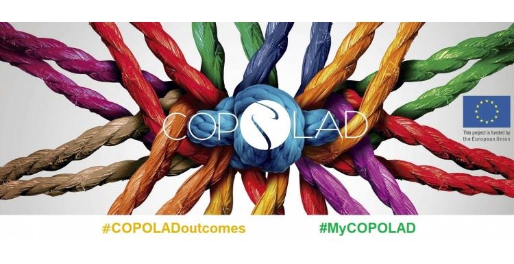Encuentro Virtual de Clausura COPOLAD II: Logros alcanzados y prioridades para el futuro