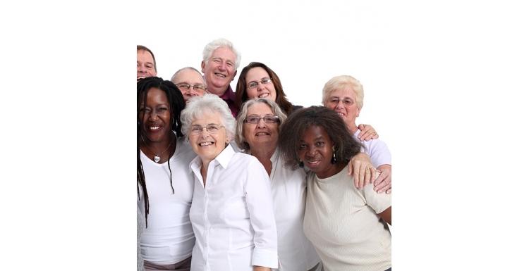 Sistema Integral e Integrado de Atención Social y Sanitaria en Drogodependencias desde la Atención Primaria