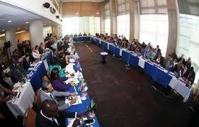 2º Seminario CELAC-UE en Seguridad Ciudadana, Implementación del Capítulo 10 del Plan de Acción CELAC-UE