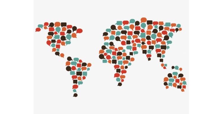 Presentación del programa en eventos nacionales, regionales, birregionales o internacionales