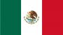 Edición nacional México. Abordaje integral para la prevención y reducción de las consecuencias adversas del uso de drogas en poblaciones en situación de alta vulnerabilidad: una estrategia de salud pública