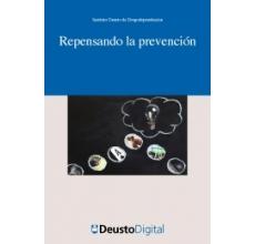 Repensando la prevención