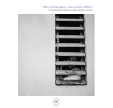 Políticas de drogas, género y encarcelamiento en México: una guía para políticas públicas incluyentes
