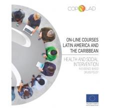 Virtual Training leaflet