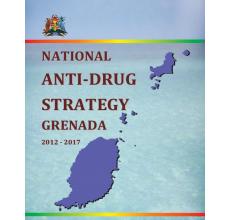 Grenada: National Anti-Drug Strategy, 2012 to 2017