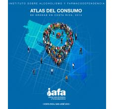 Atlas del Consumo en Costa Rica