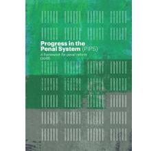 Irlanda: Progress in the Penal System (PIPS) A framework for penal reform (2018)