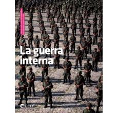 La guerra interna