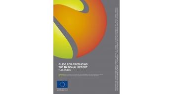 Guide National Report. Full model