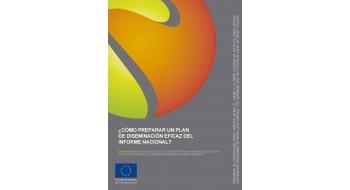 Cómo preparar un Plan de Diseminación Eficaz del Informe Nacional de drogas