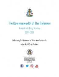 The Bahamas: National Anti-Drug Strategy2017 - 2021