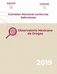 Dosier Observatorio Mexicano de Drogas