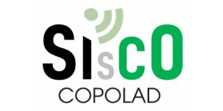 COPOLAD Information System (SISCO)