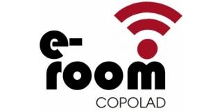 Information Exchange Forum e-ROOM COPOLAD