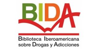 Ibero-American Library on Drugs and Additions (BIDA)