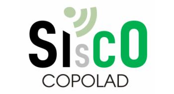 Information System on COPOLAD (SISCO)