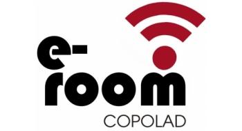 Foro de intercambio de información e-ROOM COPOLAD