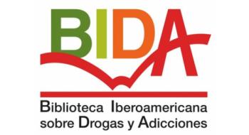 Biblioteca Iberoamericana sobre Drogas y Adicciones (BIDA)