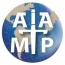 AIAMP - Asociación Ibero Americana de Ministerios Públicos