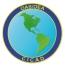CICAD/OAS - Comité Interamericano para el Control de Abuso de Drogas