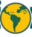 RIOD - Red Iberoamericana de ONG que Trabajan en Drogodependencias